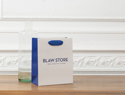 Blaw Store